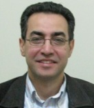 Alimohammad Bananzadeh, M.D.